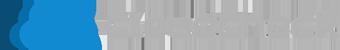Cloudcheck Logo Small